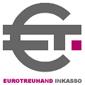 eurotreuhand