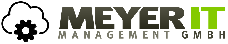 Meyer IT Management GmbH
